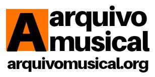 Arquivomusical.org